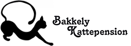Bakkely Kattepension